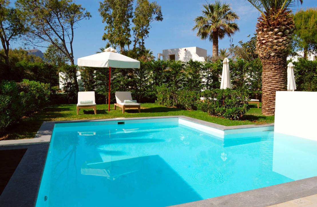 mantenimiento de piscinas en madrid