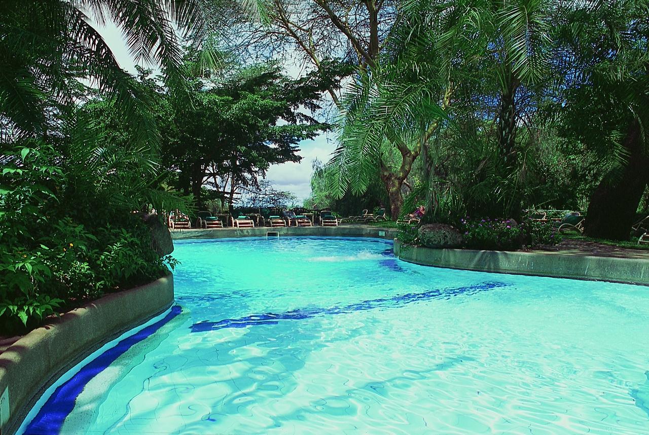 servicio de mantenimiento de piscinas en madrid