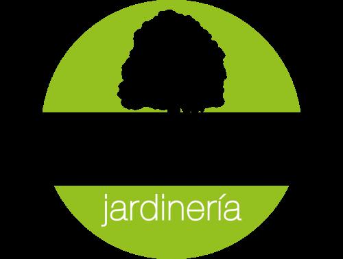 Logo para empresa jardineria vector and clip art for Jardineros ltda